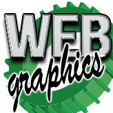 Web and graphics page.